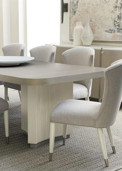 Grace Dining Table