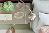 Grace Nightstand