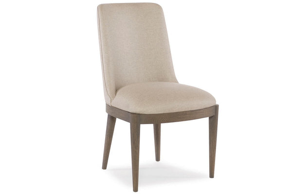 Metro Side Chair  | Dining Chair, Chair | Jordans Home