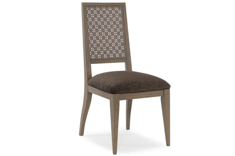 Urban Side Chair  | Dining Chair, Chair | Jordans Home