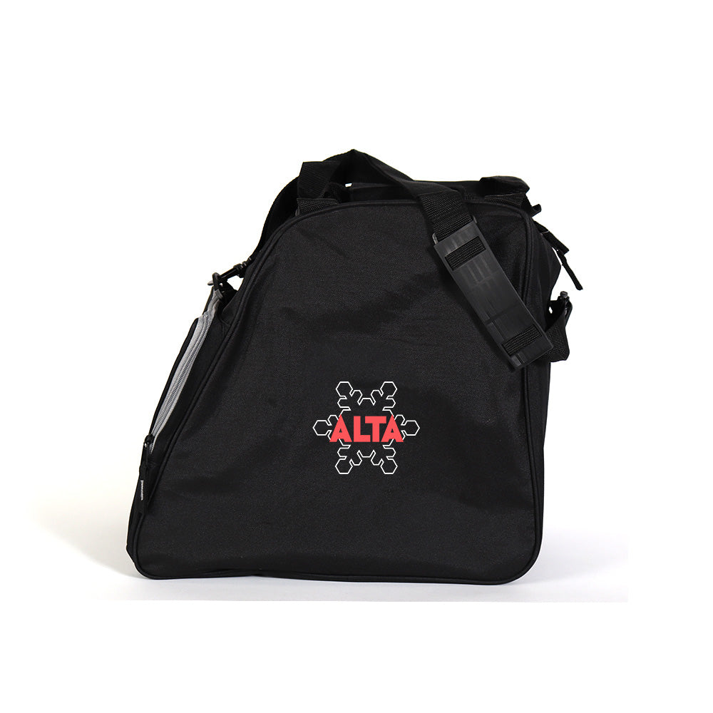 STAGE Boot Bag - Alta