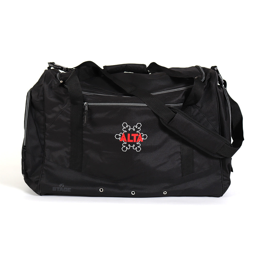 STAGE Double Ski Boot Duffle Bag - Alta