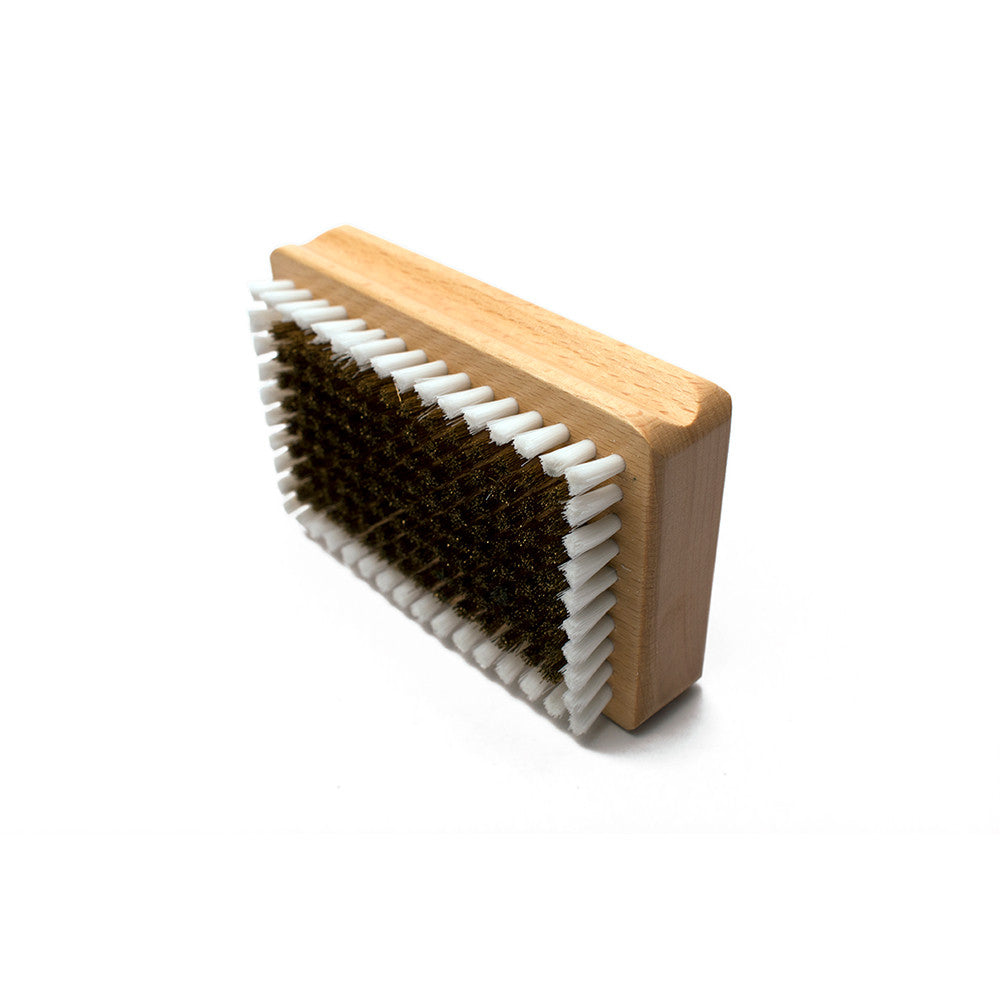Stage Brass Brush