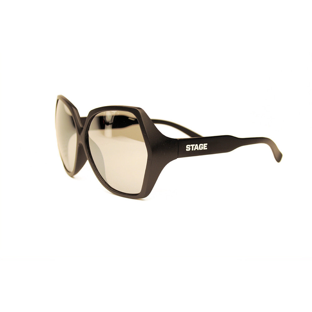Stage Diva Sunglasses
