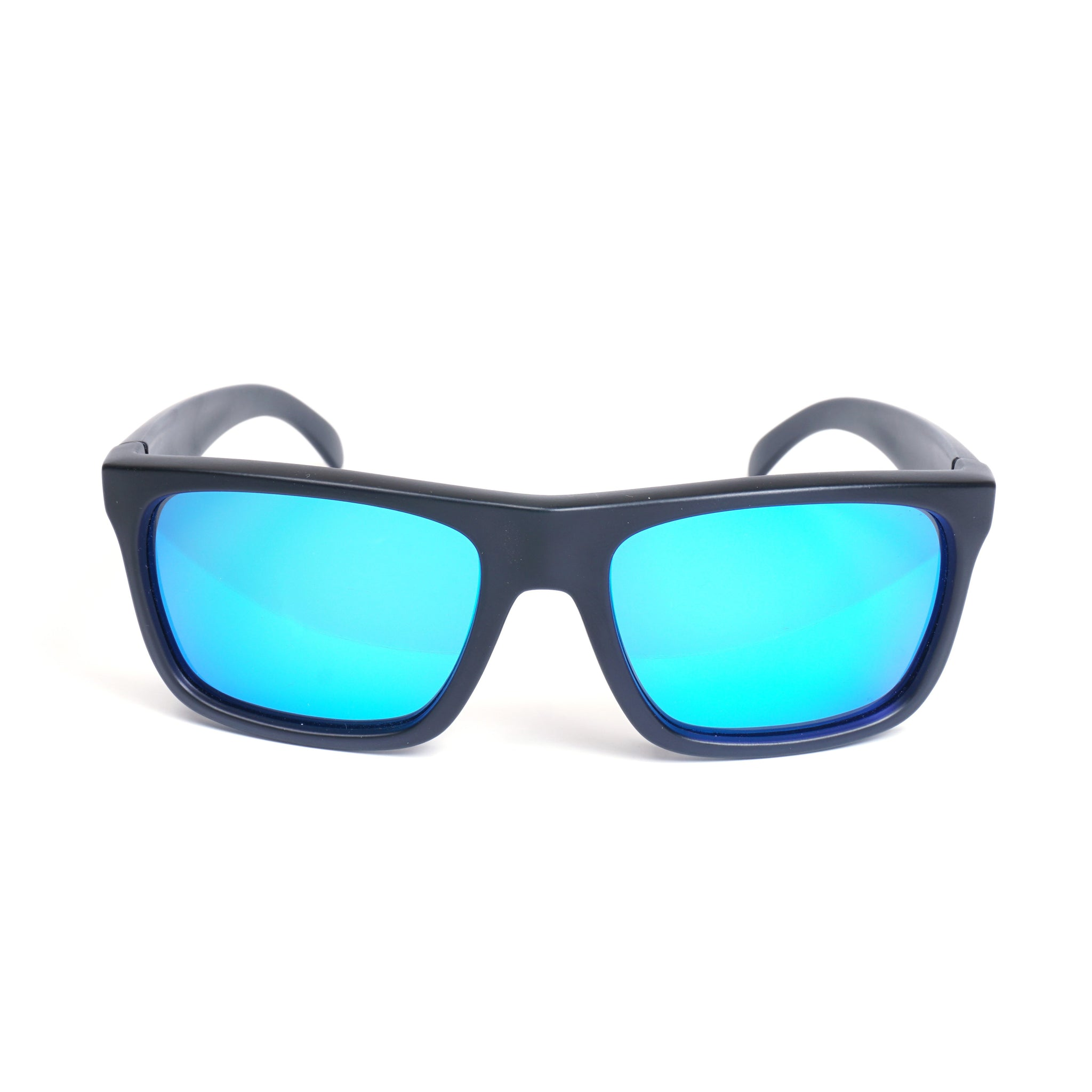STAGE Cast Floating Sunglasses
