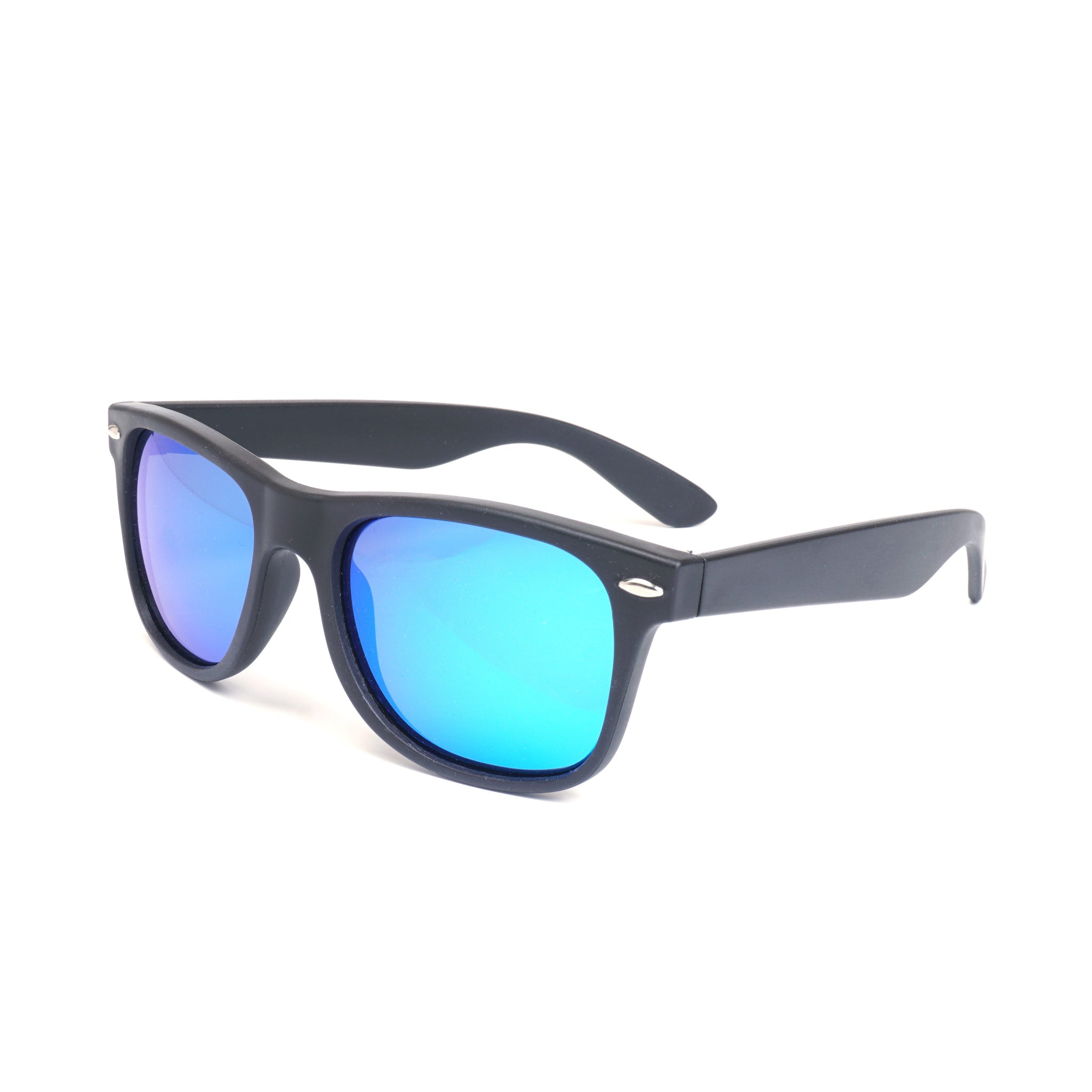 STAGE Rebel Floating Sunglasses