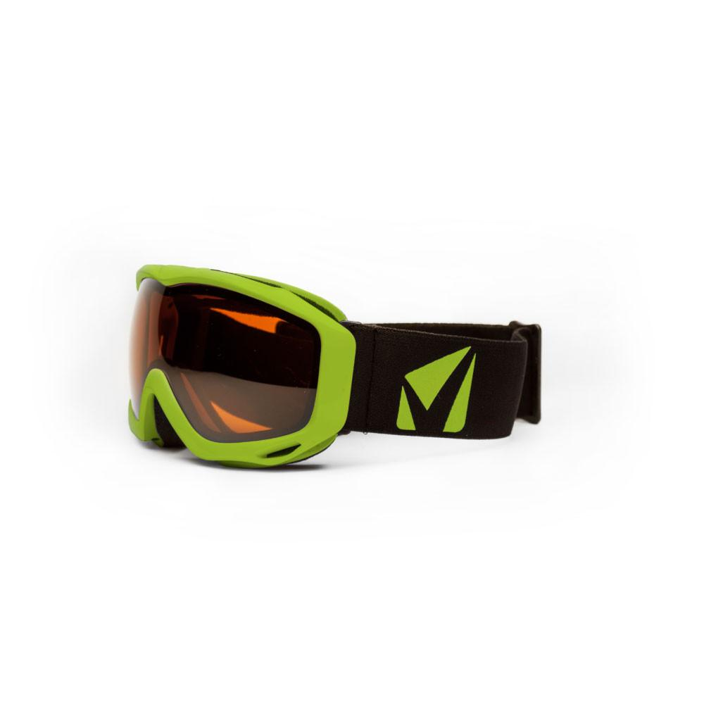 Stage G Goggle Green
