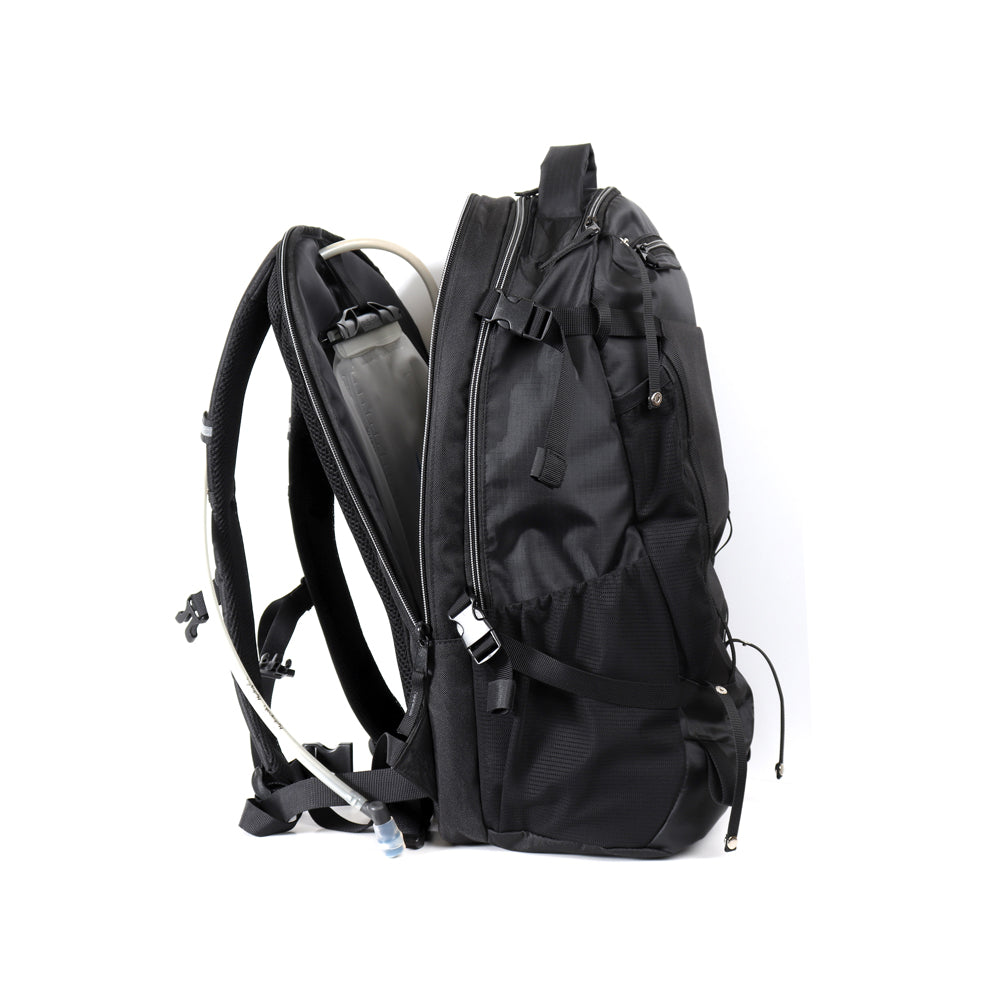 STAGE Backpack Multi Function - Alta