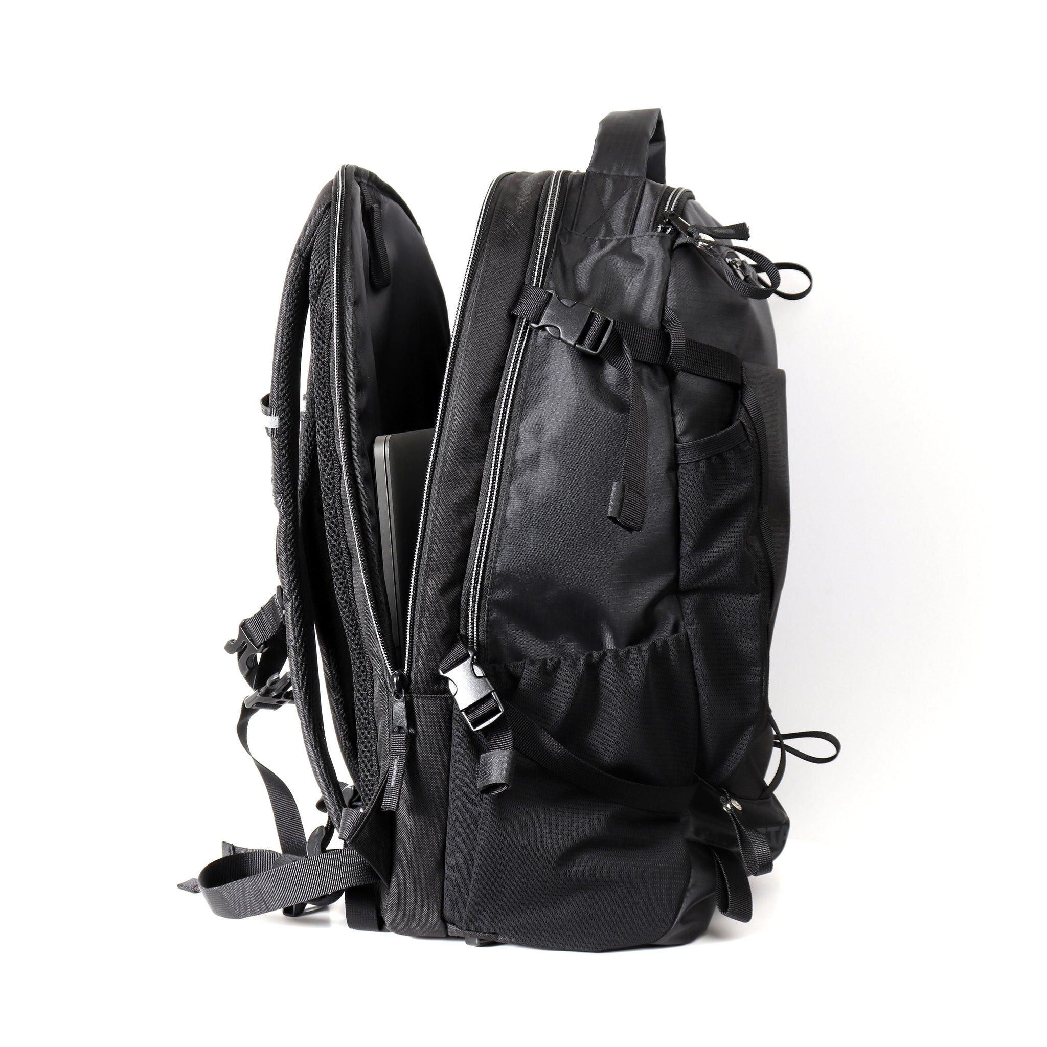 STAGE Multi Function Backpack