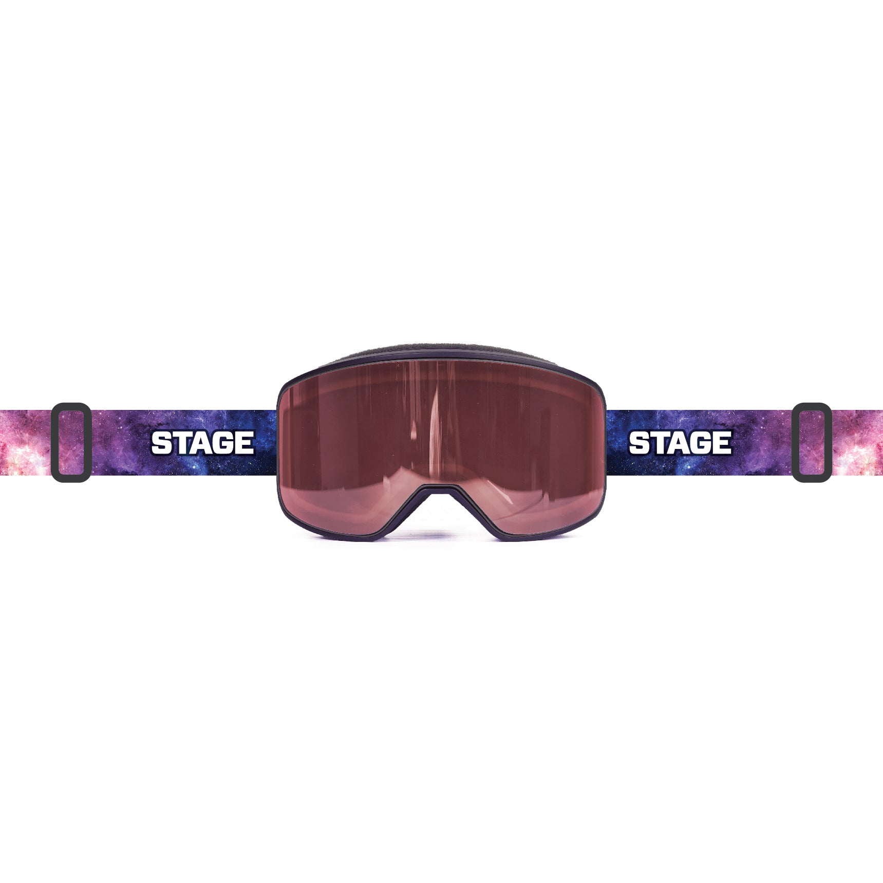 STAGE Prop Goggle