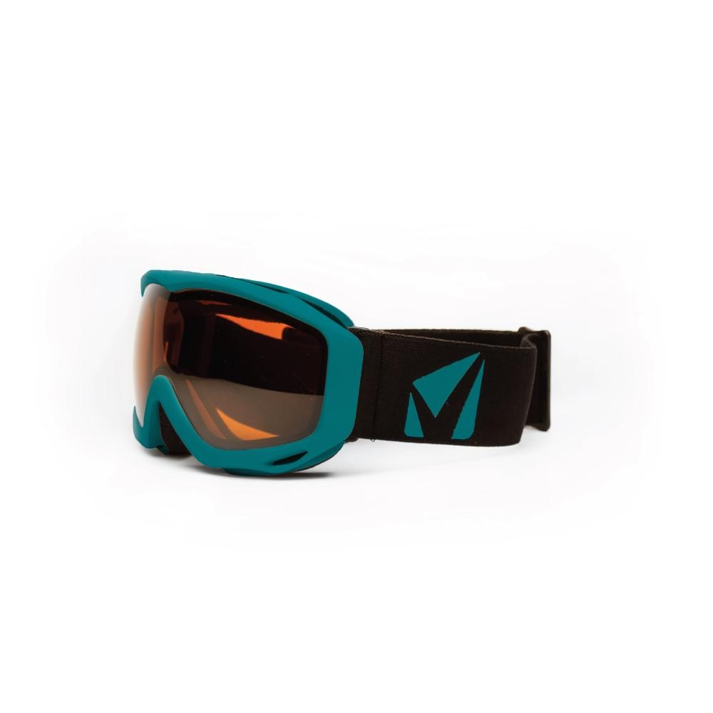 Stage G Goggle Blue