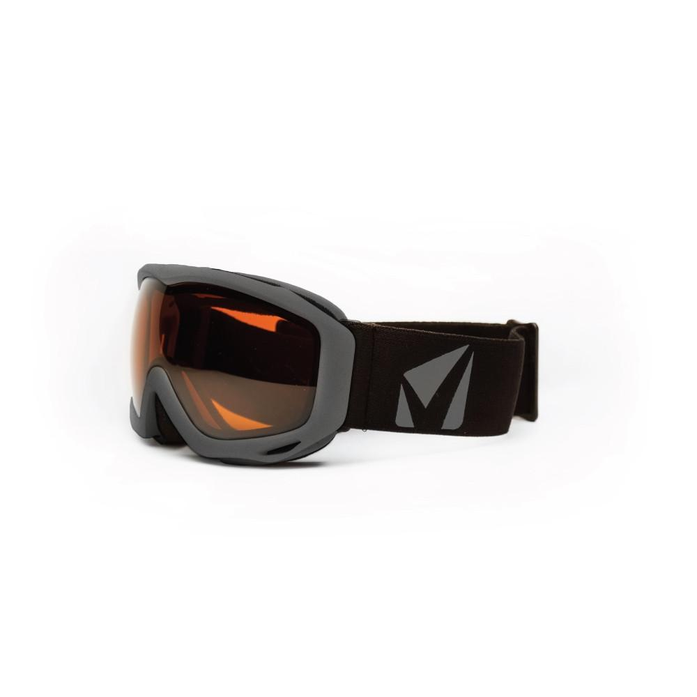 Stage G Goggle Grey