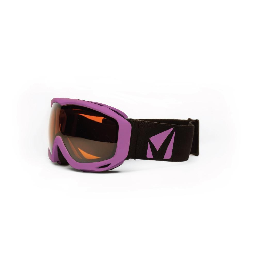 Stage G Goggle Pink