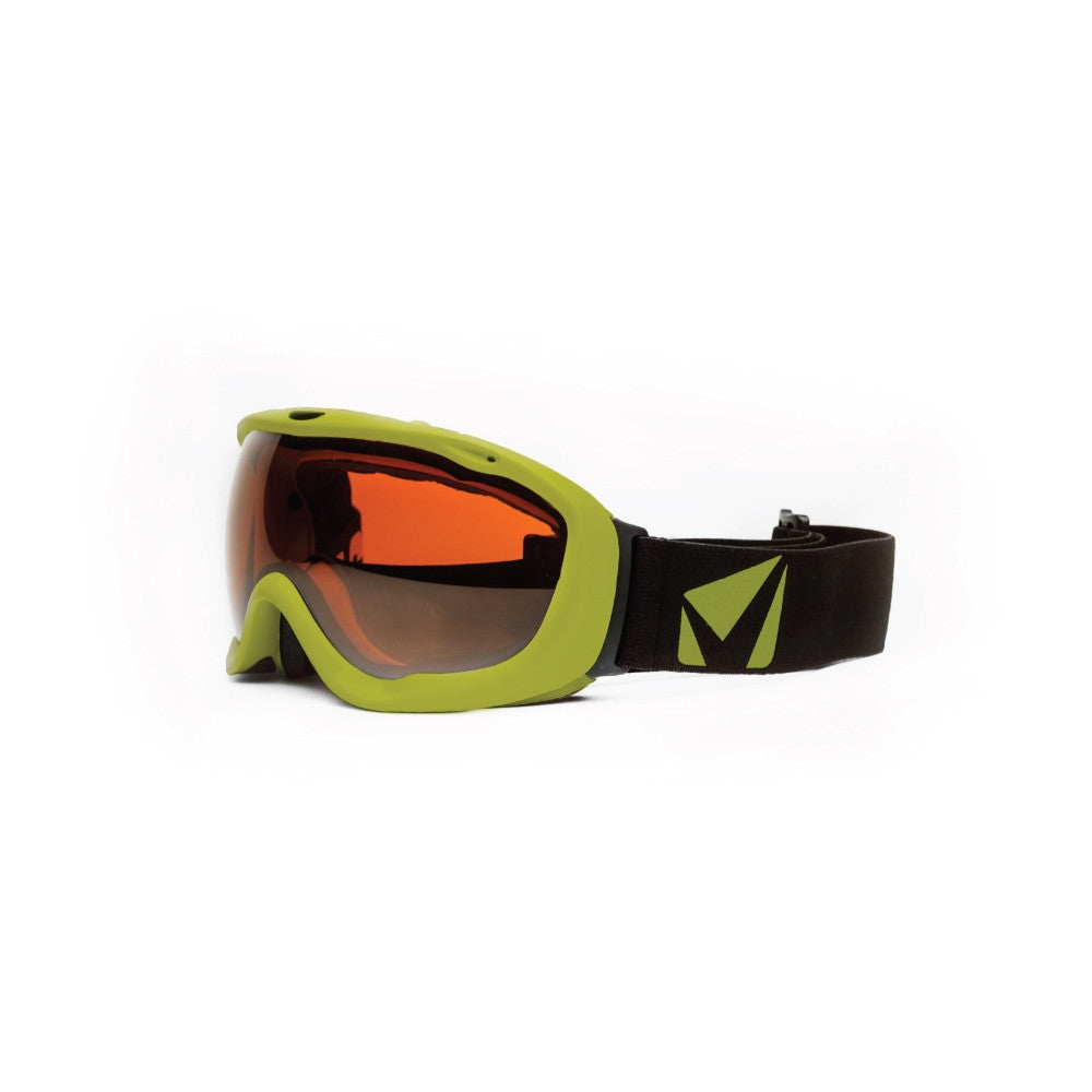 Stage PG13 Goggle Yellow