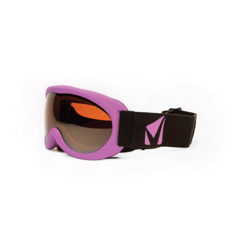 Stage PG Goggle Pink
