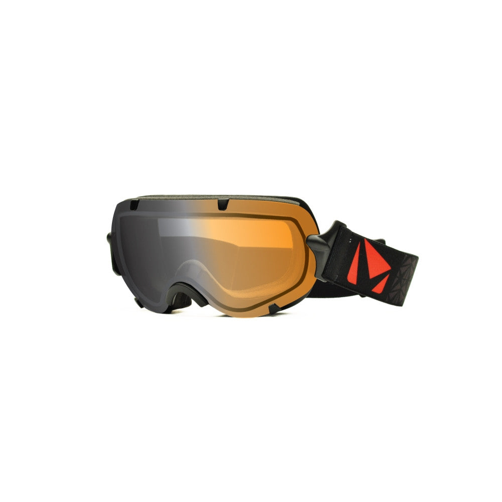 STAGE Stunt Photochromic Goggle