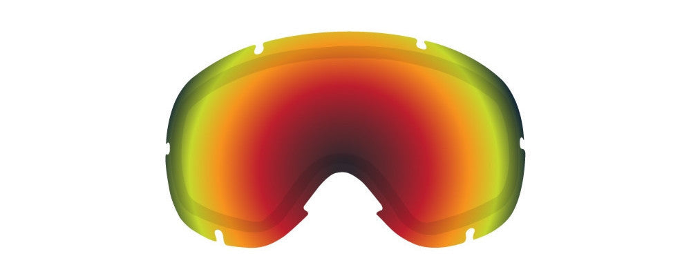 STAGE Small Stunt  Rainbow Revo Lens