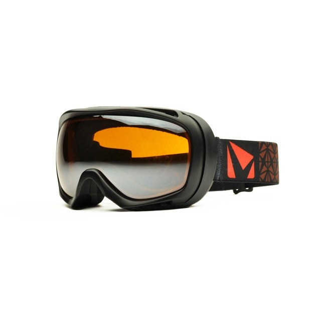 Stage OTG Goggle
