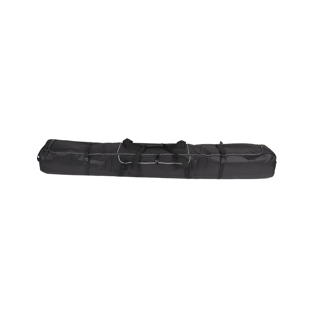 STAGE Deluxe Padded Ski Bag