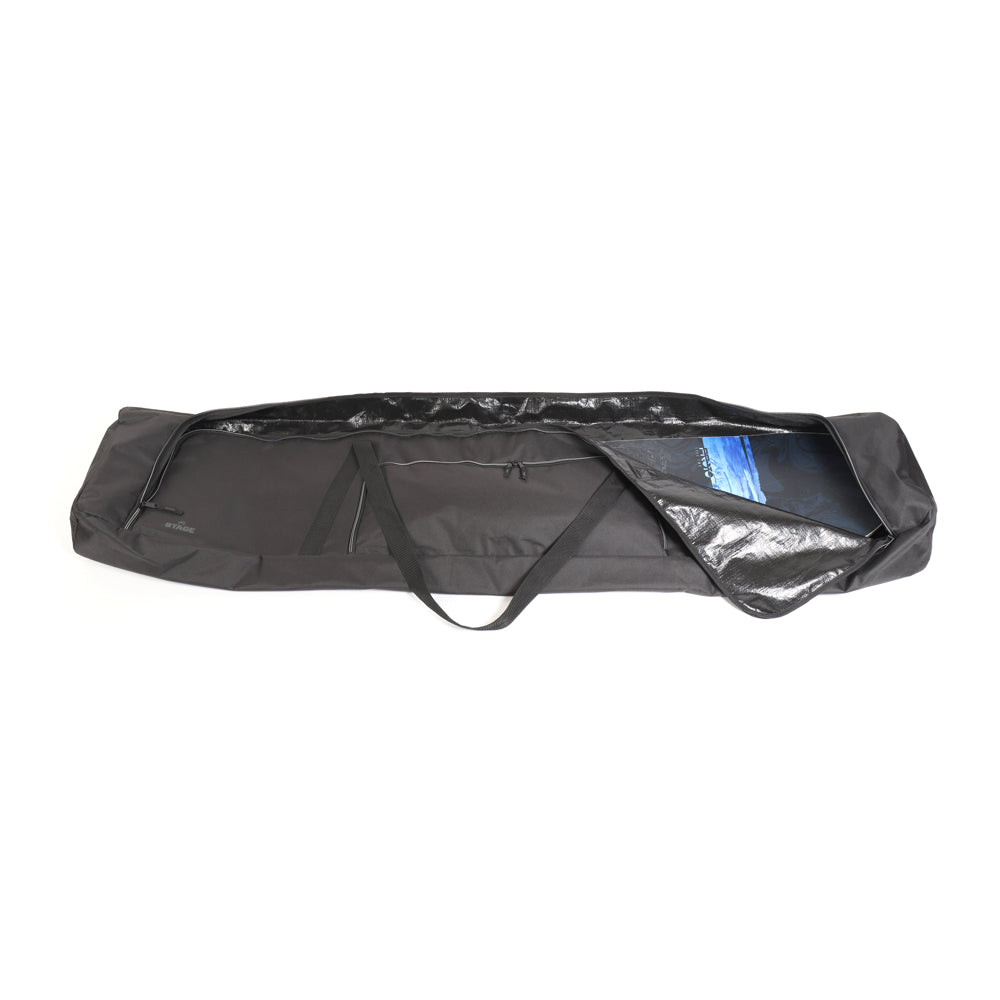 2e3784bd6228 STAGE Padded Snowboard Bag