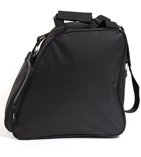 Stage Basic Boot Bag