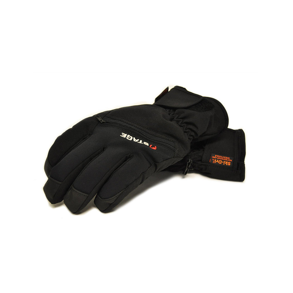 Stage Ski Dry Winter Sports Gloves