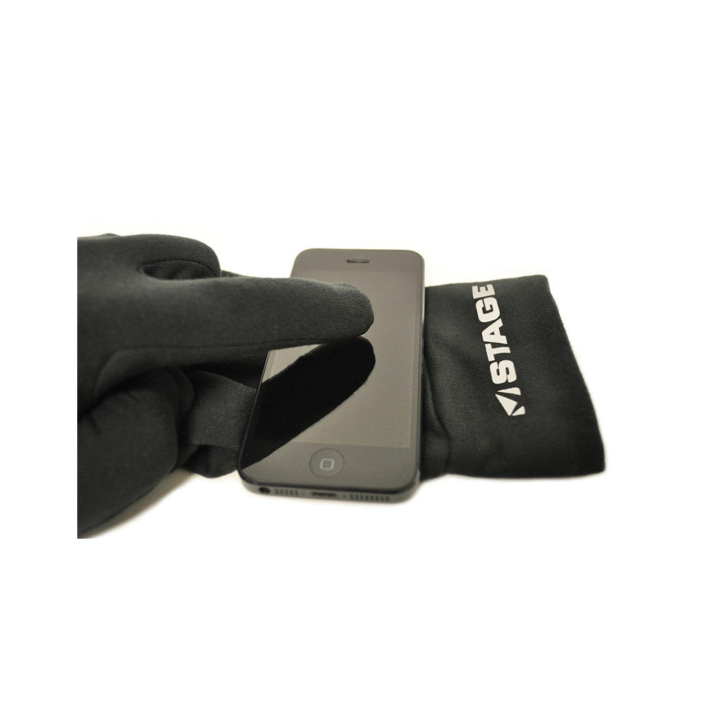 Stage Touch Gloves