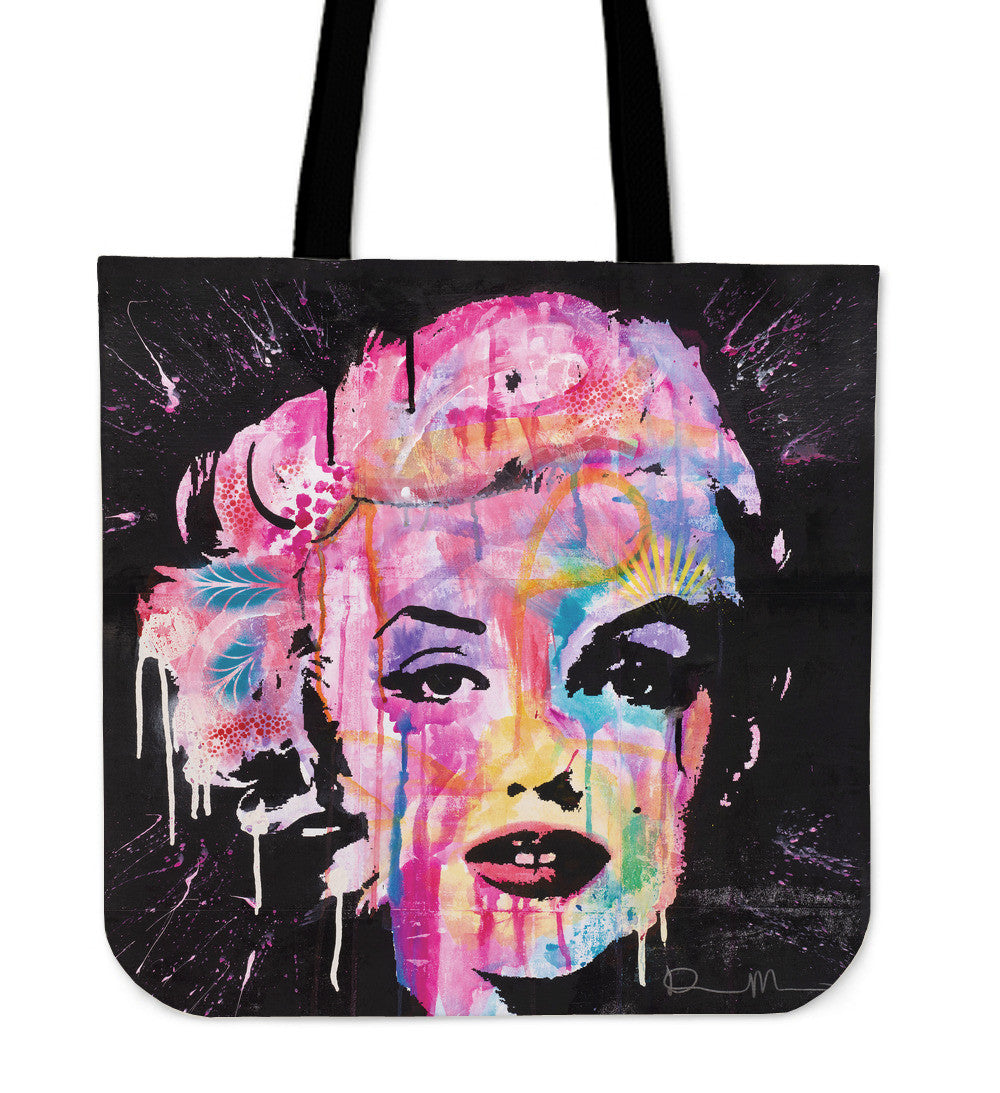 Marilyn Tote Bags Offer