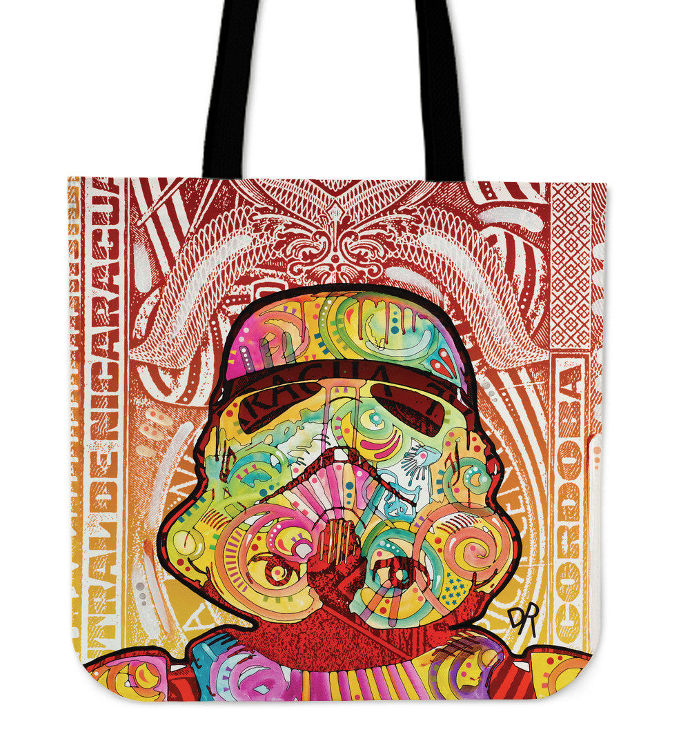 Galactic Tote Bags Offer