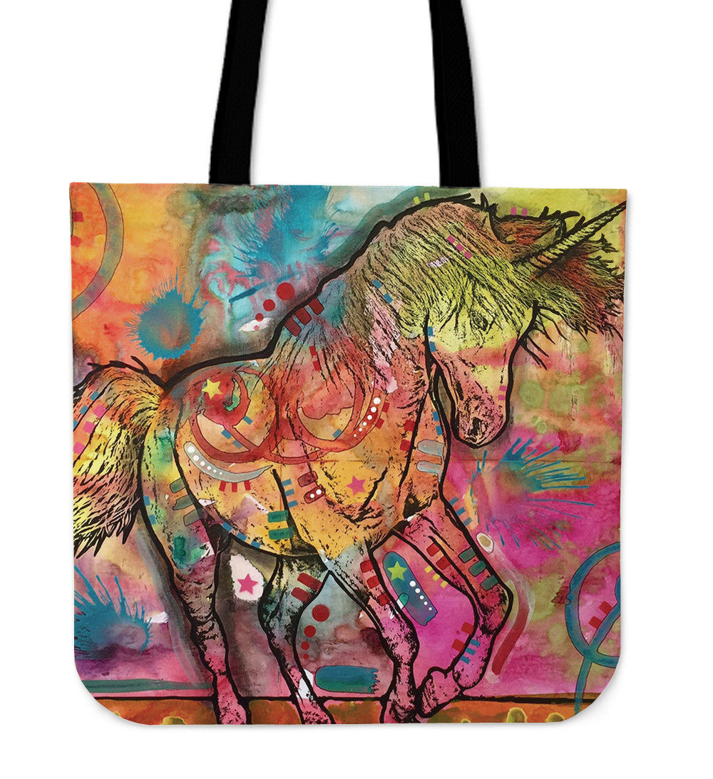 Unicorn Tote Bags Offer