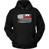 American Nurse Hoodie - The TC Shop