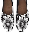Flower V2 Women's Casual Shoes