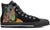 Great Dane Men's High Top Shoes (#1)