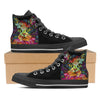 Dean Russo Cat II Women's High Top Shoes