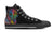 Great Dane Men's High Top Shoes (#2)