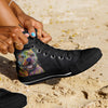 Pit Bull Womens High Top Shoes (#1)