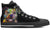 Pit Bull Men's High Top Shoes (#1)