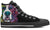 St. Bernard Women's High Top Shoes (#1)