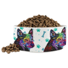 Australian Cattle Dog Bowl - The TC Shop