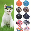 Cute Dog Cap - The TC Shop