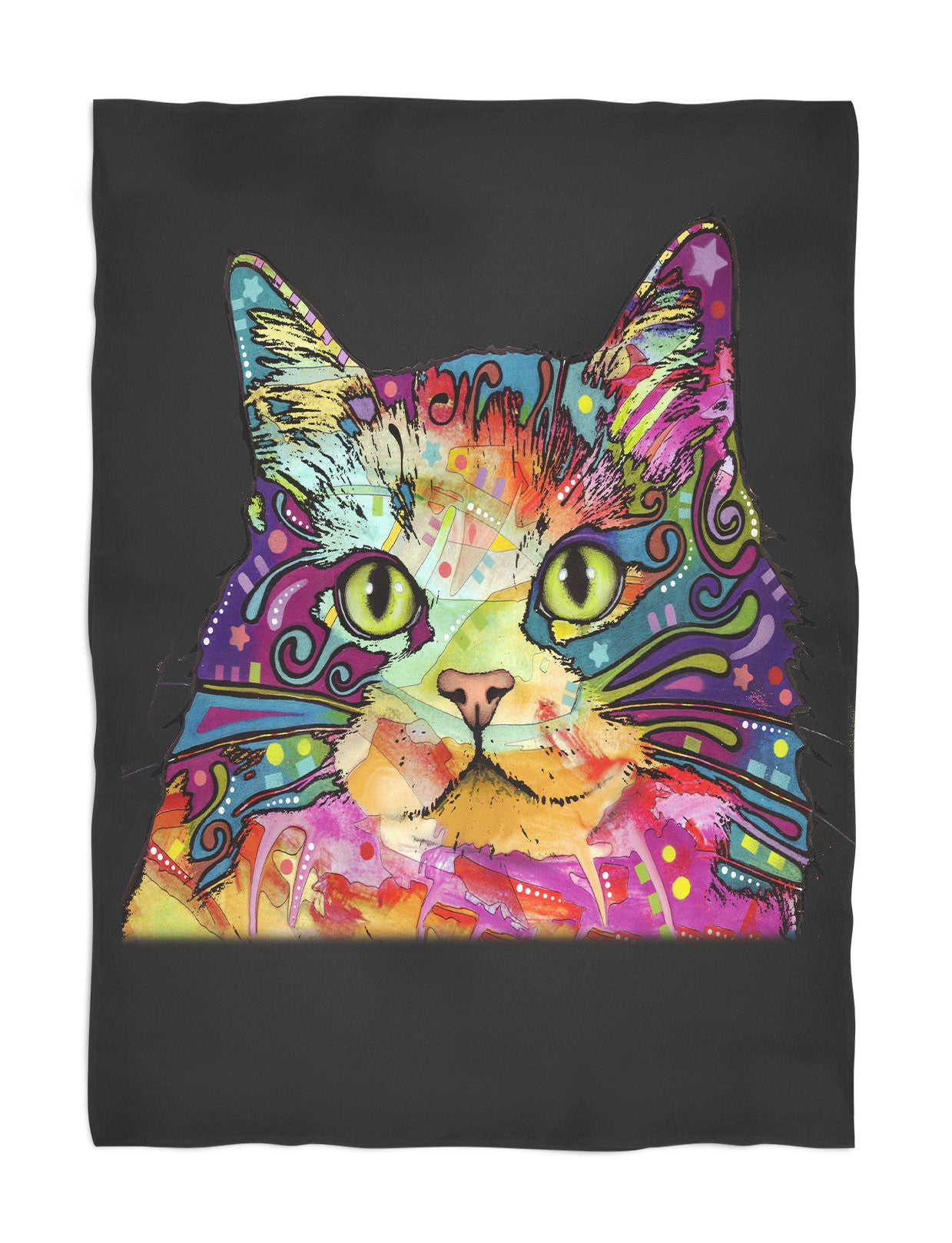 Cat Blankets 2