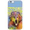 Phone Cases - Great Pyrenees Phone Cases