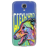 Phone Cases - Greyhound Phone Cases