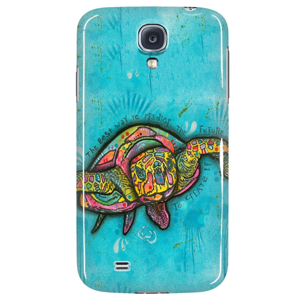 Phone Cases - Sea Turtle Phone Cases