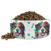 Australian Shepherd Dog Bowl - The TC Shop