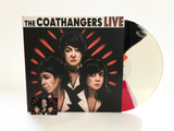 thecoathangers-live-album-alexsbar-longbeach-atlanta-punk-vinyl-red-black-white-suicidesqueezerecords