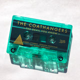 thecoathangers-thedevilyouknow-cassette-suicidesqueezerecords