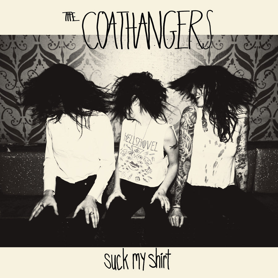 TheCoathangers-Suck-My-Shirt-LP-SuicideSqueezeRecords-vinyl