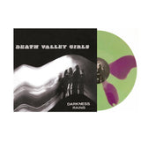 deathvalleygirls-darknessrains-repress-vinyl-purplegreenvinyl-suicidesqueezerecords-2019