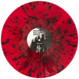deathvalleygirls-darknessrains-LP-suicidesqueezerecords-losangeles-iggypop-record-redvinyl